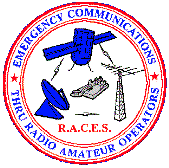 RACES_logo