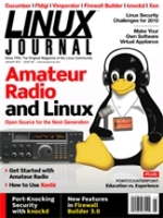 LinuxJournal-cover189
