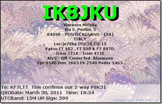 IK8JKU_20110330_1854_15M_PSK31