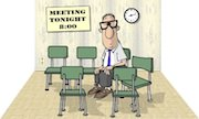 ham-radio-cartoons-ham-radio-club-meeting_mini[1]
